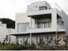 Villa with a garden and sea views | 4 Bedrooms | 4WC