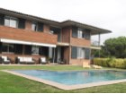 Villa with swimming pool | 5 Bedrooms | 2WC