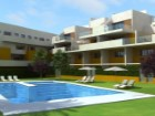 An exterior  apartment in Torrevieja  | 2 Bedrooms | 1WC