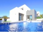 New residential complex of exclusive houses in the south of the Costa Blanca. | 2 Bedrooms | 1WC