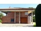 Villa › Sant Vicenç de Montalt | 5 Bedrooms | 3WC