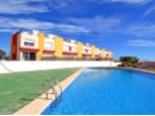 New modern residential of single-family homes in Cabo Roig (Alicante) with beautiful sea views. | 2 Bedrooms | 2WC