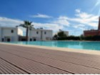 New residential complex in Costa Blanca near the beach of La Zenia | 2 Bedrooms | 2WC