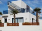 New development of 2 luxury villas with private swimming pool. | 3 Bedrooms | 3WC