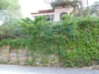 Villa in Costa Maresme28 km from Barcelona. | 4 Bedrooms | 4WC