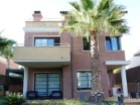 Villa › Vilassar de Dalt | 4 Bedrooms | 4WC