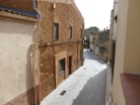 Town House in the Centre of Alella brand new. View 1%14/16