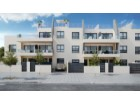 Residential new construction - facade apartments%3/10