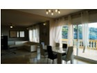 Luxury villa with panoramic views of the sea in Playa de Aro, Costa Brava. Living room%5/17
