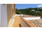 Luxury villa with panoramic views of the sea in Playa de Aro, Costa Brava. Terrace%16/17