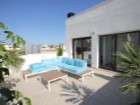Villa - floor terrace%4/12