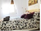 Apartment for sale in Horta (Barcelona). bedroom.%13/23