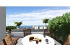 Bungalow with seaview - terrace%2/8