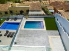 Villa-pool private%11/11