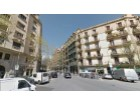 Apartment for sale in Horta (Barcelona) | 2 Bedrooms + 1 Interior Bedroom | 2WC