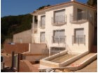 On the sea, Lloret de Mar luxury villa. Costa Brava ref.0229 | 5 Bedrooms | 3WC