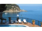Luxury villa with great views of the sea in Lloret de Mar-REF. 0863 | 5 Bedrooms | 5WC