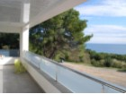 Opportunity House rural Blanes | 5 Habitaciones | 5WC