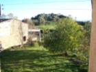On sale finca to reform, Girona%9/30