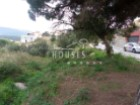 Plot close to the beach of Cala Canyelles, Lloret de Mar - ref.1042 |