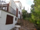 House › Tossa de Mar | 4 Bedrooms | 2WC