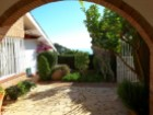 House › Tossa de Mar | 2 Bedrooms | 1WC