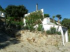 House in sale with garden and views to the mar, Tossa, Costa Brava ref.1136 | 2 Bedrooms | 1WC