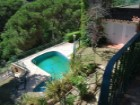 Haus in Cala Canyelles, Costa Brava | 6 Zimmer | 2WC