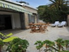 House 1 room with excellent views to the sea, Canyelles, Lloret - ref.1194 | 1 Bedroom | 1WC