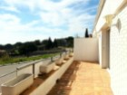 House › Lloret de Mar | 6 Bedrooms | 3WC