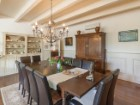 Main house living-dining room%11/47