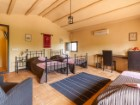 Guest house 1 bedroom 2%33/47