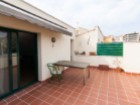 Roof terrace%21/41
