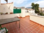 Roof terrace%23/41
