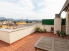 Roof terrace%24/41