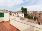 Roof terrace%25/41