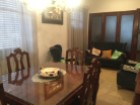 Flat › Alcoy/Alcoi | 4 Bedrooms | 2WC