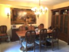 Terraced House › Alcoy/Alcoi | 3 Bedrooms + 1 Interior Bedroom | 2WC