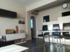 Flat › Alcoy/Alcoi | 2 Bedrooms | 1WC