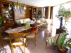 Flat › Alcoy/Alcoi | 5 Bedrooms | 3WC