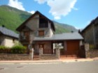 Single Family Home › Benasque | 4 Bedrooms | 2WC