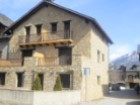 Terraced House › Sahún | 4 Bedrooms