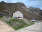 Residential plot › Benasque |