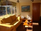 Apartment › Benasque | 3 Bedrooms | 1WC
