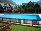 Apartment › Benasque | 3 Bedrooms