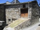Single Family Home › Benasque |