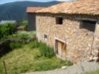 Country Home › Laspaúles | 4 Bedrooms