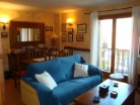 Duplex › Villanova | 3 Bedrooms | 2WC