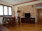 Apartment › Sahún | 2 Bedrooms | 2WC