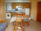 Apartment › Laspaúles | 2 Bedrooms | 1WC